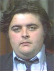 Jacky Boufroura, né en 1951, a eu ses premiers rôles dans les films d'Yves Boisset avant de recevoir le Cesar du meilleur acteur en 1999. C'est ...