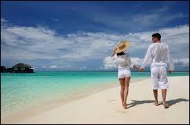 Comment appelle-t-on le voyage de noces ayant lieu après le mariage ?