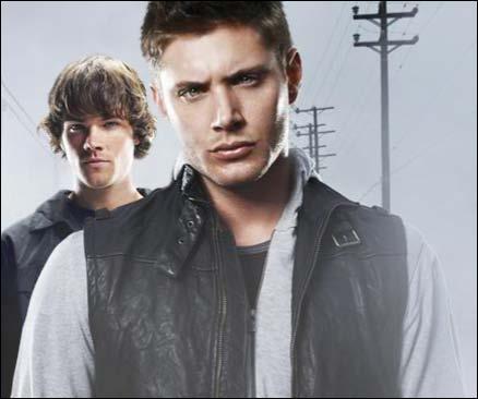 Quelle est la plus grande peur de Dean ?