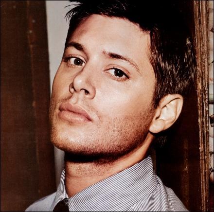Dans quelle série Jensen Ackles n'a-t-il jamais joué ?