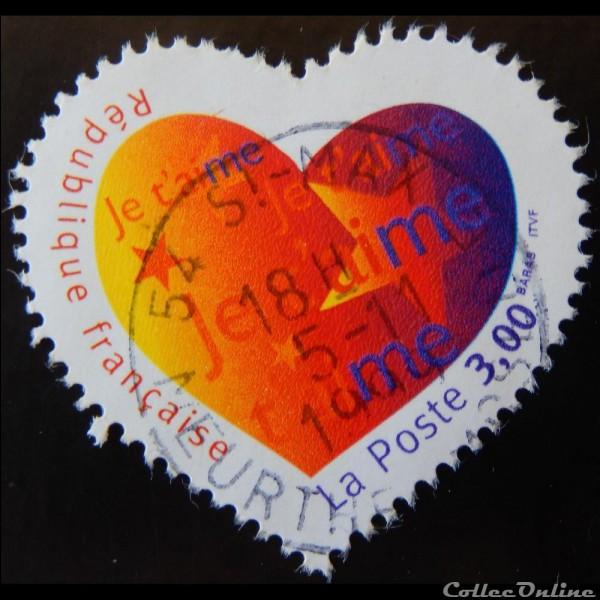 Quel est le gentilé du village de Saint-Valentin ?