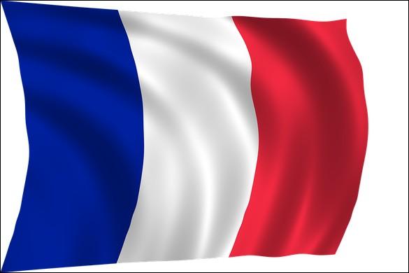 Lesquelles de ces marques sont celles de voitures françaises ?