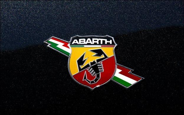 À quel groupe automobile appartient ce préparateur de voitures de sport ?