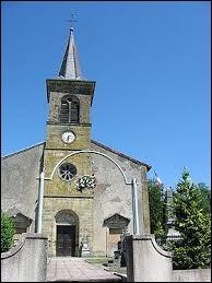 Nous sommes maintenant dans le Grand-Est, à Aydoilles. Commune de l'agglomération Spinalienne, elle se situe dans le département ...
