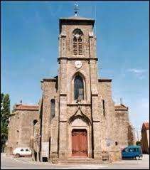 Nous partons maintenant dans les Pays-de-la-Loire à la découverte de Beaurepaire. Ville de l'arrondissement de La Roche-sur-Yon, elle se trouve dans le département ...