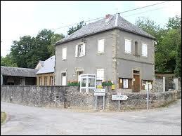 Ménoire est une commune Corrézienne située dans l'ancienne région ...