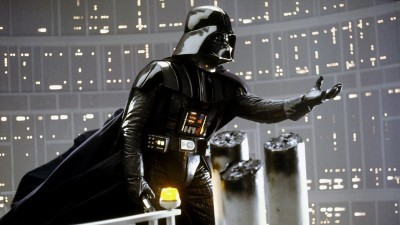 Star Wars : Vrai ou faux sur Dark Vador/Anakin