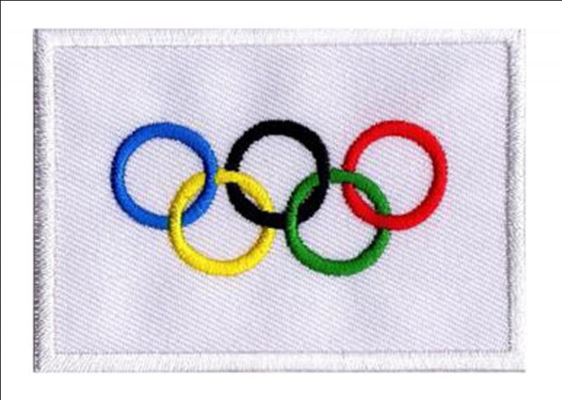 3 000 € : Les Jeux olympiques sont originaires de ...
