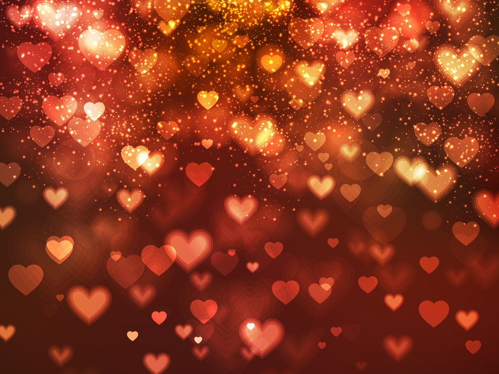 Cinéma - les plus beaux films d'amour