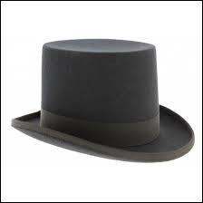 """Comment dit-on """"j'ai un chapeau"""" en italien ?"""
