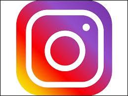 Qui sont les créateurs d'Instagram ?