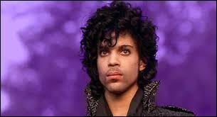 En 1991, Prince a sorti le titre ''Cream''. Dans quel gâteau ne met-on pas de crème ?