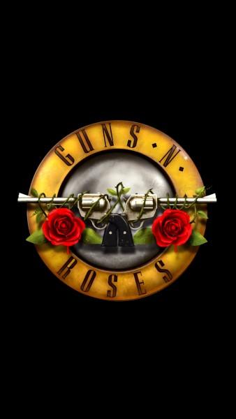 ''Knockin' on Heaven's Door'' est une reprise d'un titre de Bob Dylan par Guns N' Roses. Quel est le nombre de roses de la marque du célèbre bourbon ?