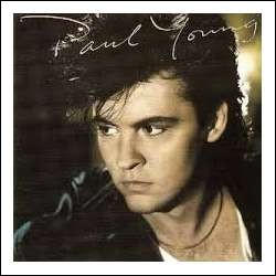 Paul Young a repris ''Don't Dream It's Over'' du groupe Crowded House. Qui a dit ''I have a dream ! '' en 1963 ?
