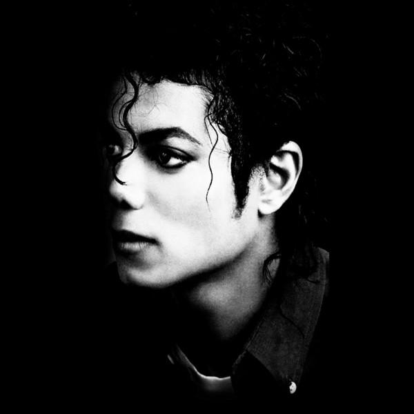 Quelle technique a été connue du grand public grâce au clip ''Black or White'' de Michael Jackson ?