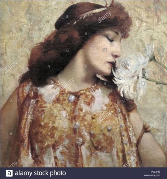 Qui ne fut pas l'amant de la reine Cléopâtre ?
