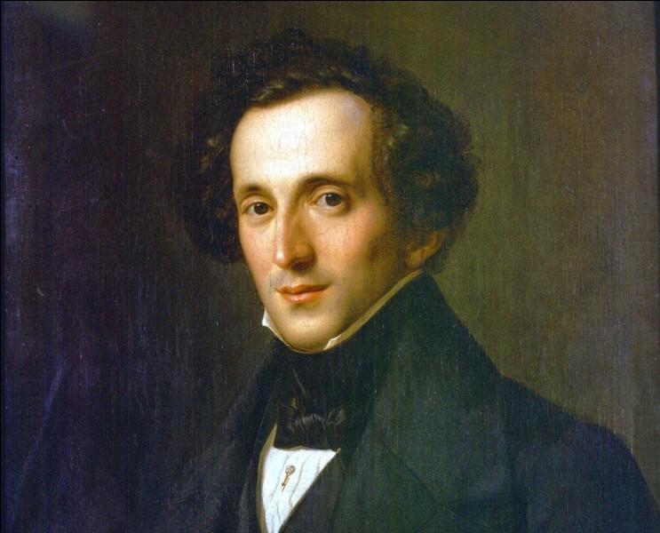 Comment s'appelle un morceau pour orchestre, chœur et soliste ayant pour thème la religion, tel que l'Eïas de Mendelssohn ?