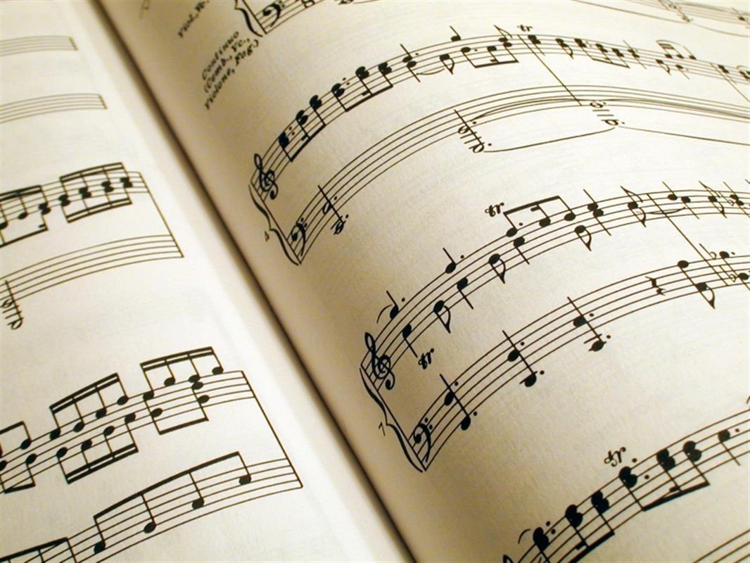 Musique classique (6)