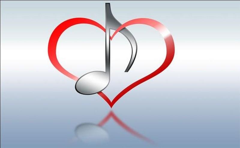 """""""De l'amour"""" est un album posthume de quel chanteur ?"""