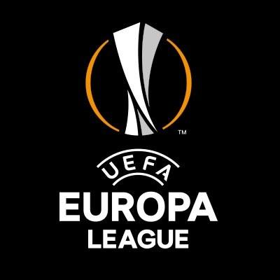 Quelle recrue hivernale n'a pas été inscrit sur la liste pour jouer la ligue Europa par son nouveau club ?