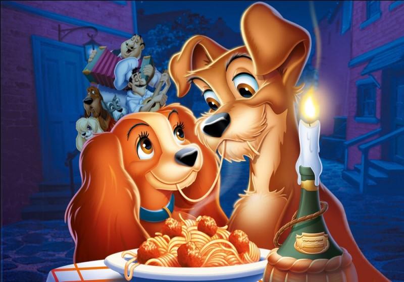 Les amoureux fêtent la Saint-Valentin, qui sont-ils ?