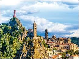 Connaissez-vous le nom des habitants du Puy-en-Velay (Haute-Loire) ?