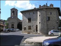 Quel est le nom des habitants de Viverols (Puy-de-Dôme) ?
