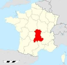 Comment s'appellent-ils en Auvergne ? (2)