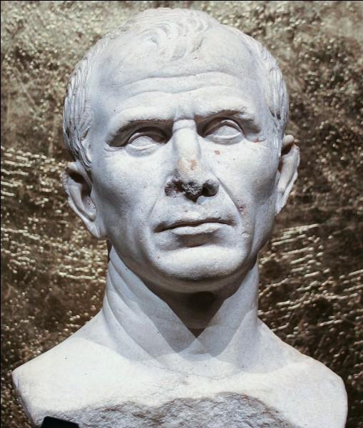 Pour soumettre le Royaume du Pont, Jules César va affronter son armée près de la ville de Zéla, combien de temps va durer cette bataille ?