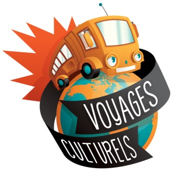 Voyage culturel 3