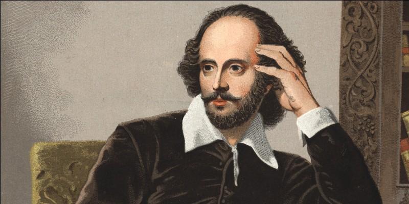 Cet auteur a peut-être créé le couple le plus célèbre de la littérature.