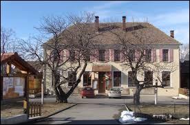 Ancienne commune de la région P.A.C.A., Saint-Eusèbe-en-Champsaur se situe dans le département ...