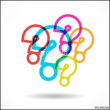 Que sont des physalies ?