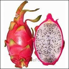 Sus quel autre nom est également connu le pitaya ?