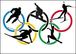 Dans quel pays se sont déroulés les Jeux Olympiques d'hiver de 2018 ?