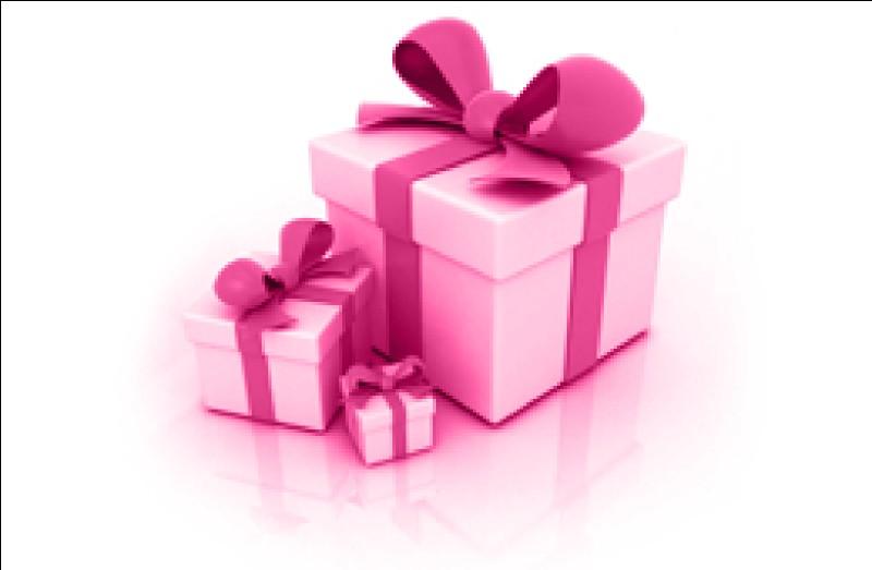 """Que signifie l'expression """"ne pas faire de cadeau (à quelqu'un)"""" ?"""