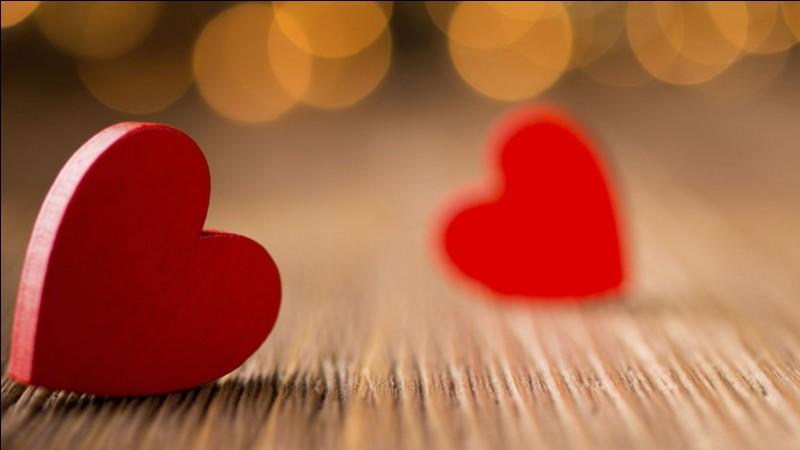 À qui offre-t-on des cadeaux le 14 février ?