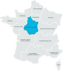 Comment s'appellent-ils dans le Centre-Val-de-Loire ? (3)