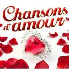 L'amour en chansons (6)