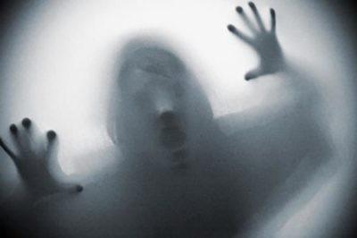 Culture générale - Paranormal et meurtres
