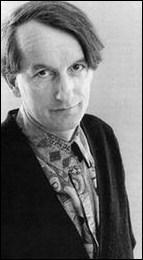 Qui a obtenu en 1976 le prix Goncourt pour 'Les Flamboyants' ?