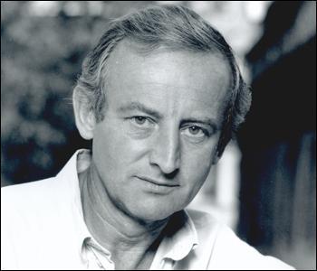 Quel roman de Yann Queffelec a gagné le Prix Goncourt en 1985 ?