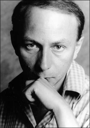 Quel est le titre du plus célèbre roman de Houellebecq ?