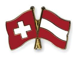 Autriche ou Suisse ?