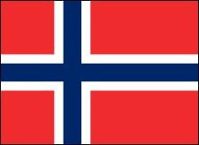 Voici mon drapeau !