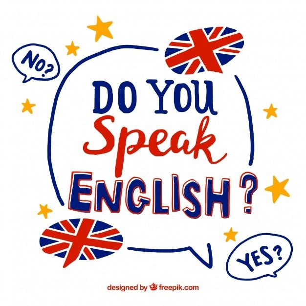 Anglais facile (18)