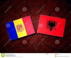 Albanie ou Andorre ?