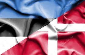Danemark ou Estonie ?