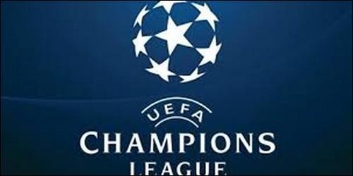 Combien de fois le PSG a-t-il gagné la Champions League ?