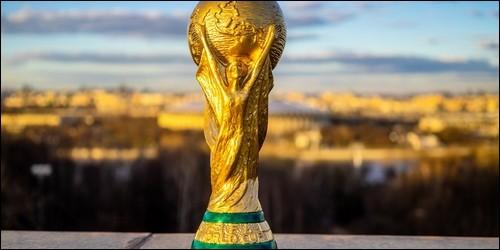 Lisez bien la question, combien de joueurs français champions du monde y a-t-il en ce moment dans le club ?
